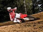 honda crf250r 16 2 act 03