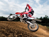 honda crf250r 16 2 act 05