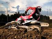 honda crf250r 16 2 act 08