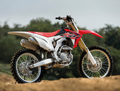honda crf250r 16 2 act 14