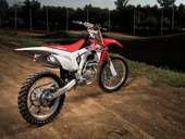 honda crf250r 16 2 act 15